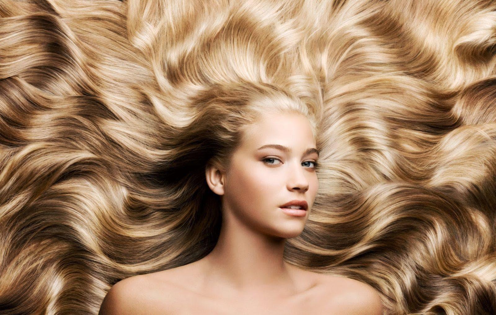 Эффективные препараты для роста волос