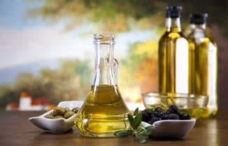maslo olivkovoe