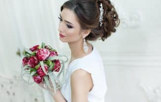 na svadbu