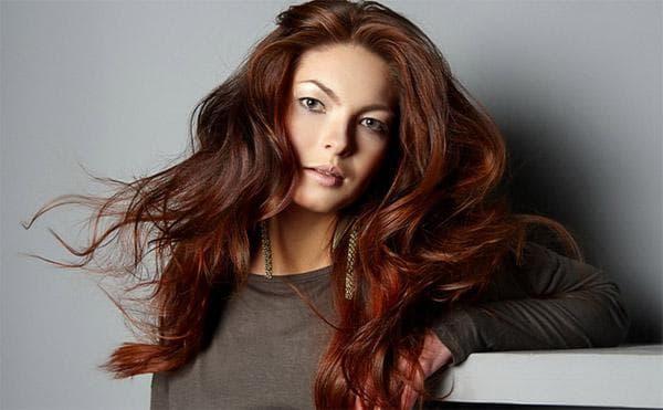 Шампунь для быстрого роста волос самый эффективный