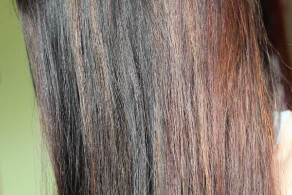 Покажи мастеру: 12 модных идей для окрашивания коротких волос
