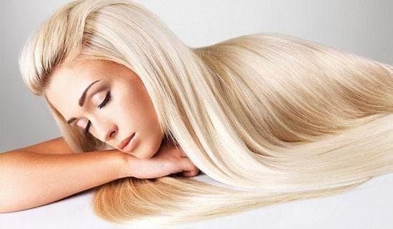 Кератин для волос в домашних условиях. Кератиновое восстановление волос