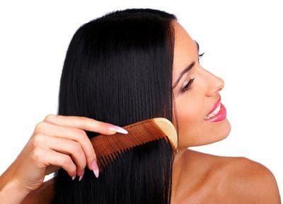 Как сделать волосы гуще и толще народными средствами?