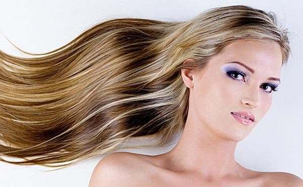 Виды и особенности расчесок для мелирования волос