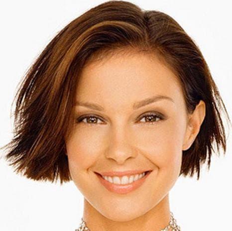 Окрашивание волос (75 фото): красивая покраска волос, виды техник окрашивания и их названия, модные и необычные цвета волос