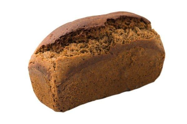 rjanoy hleb