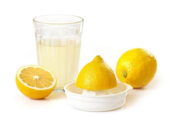 limonniy sok