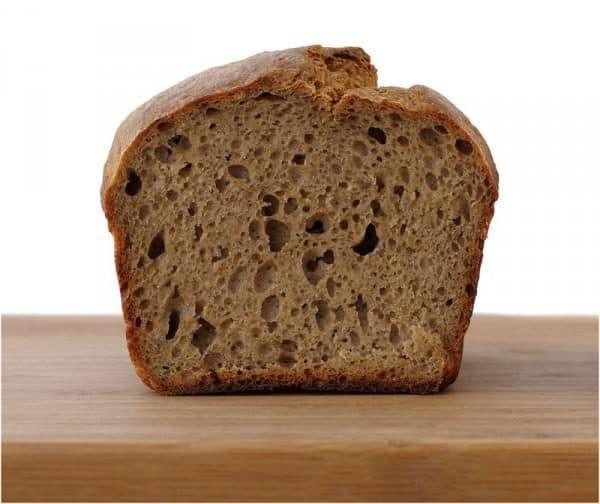 rzhanoy hleb