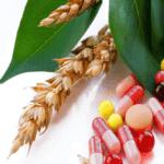 Особенности выбора витаминов от выпадения волос у женщин