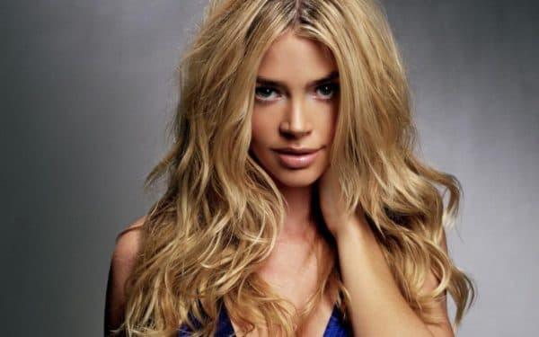 Красивые стрижки для длинных волос
