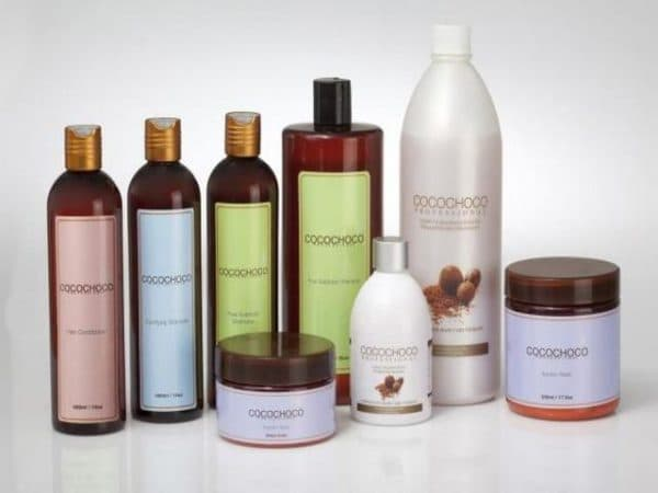 Bezsulfatnye shampuni