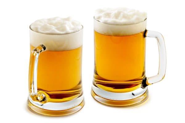 polza piva