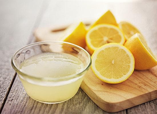 limonny sok