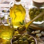 olivkovoe maslo dlya rosta volos