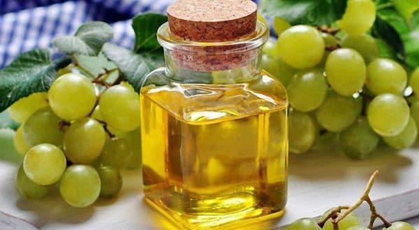 maslo vinogradnyh kostochek