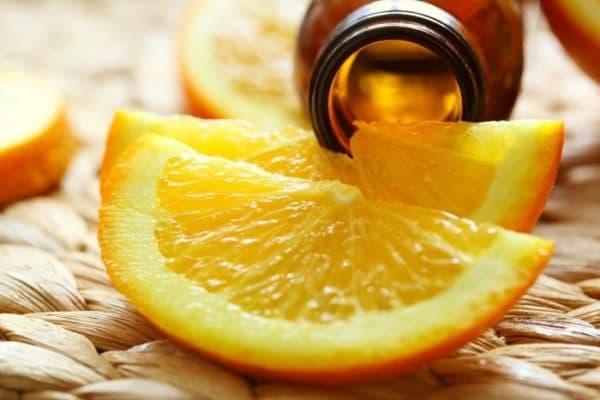 apelsinovoe maslo gvineya