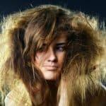 Актуальные методы борьбы с сухостью волос