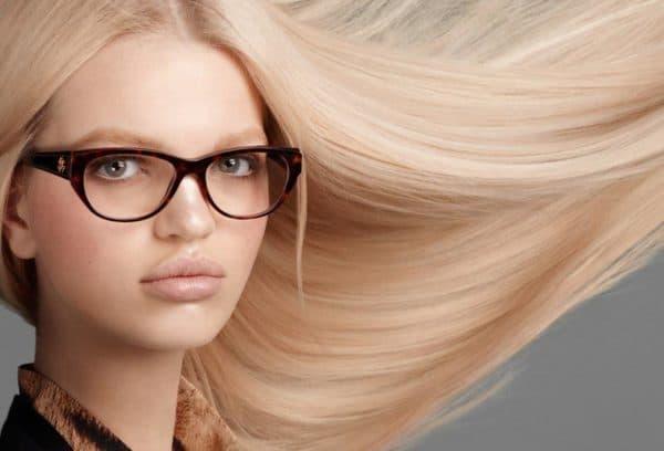perlamutrovy blond
