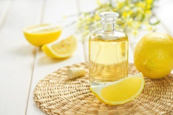 limonnoe maslo