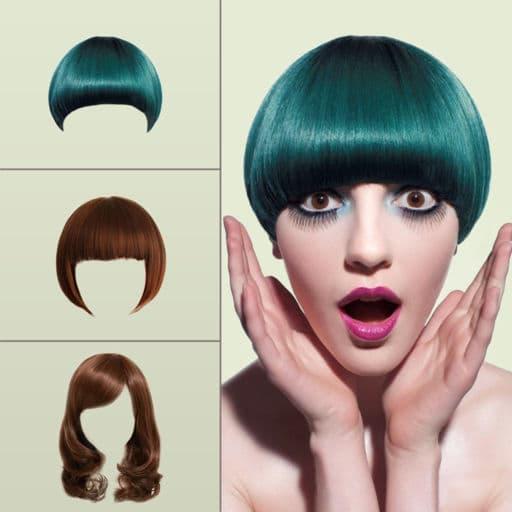 Insta Hair Style Salon